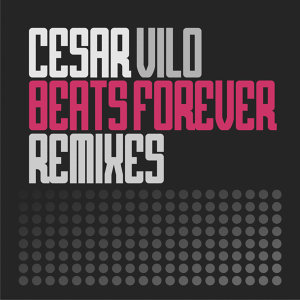 Beats Forever (The Remixes)