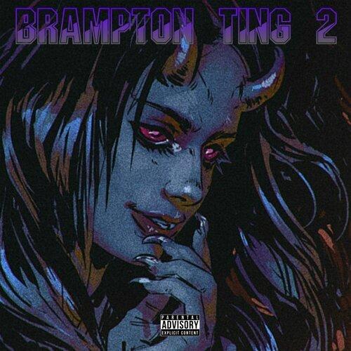 Brampton Ting 2