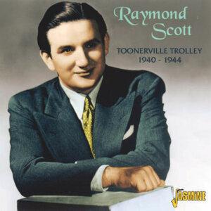 Toonerville Trolly : 1940 - 1944