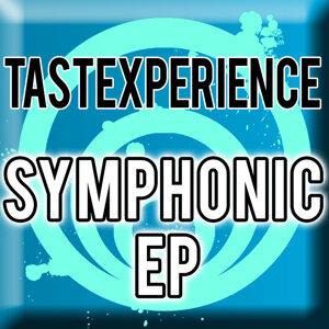 Symphonic EP