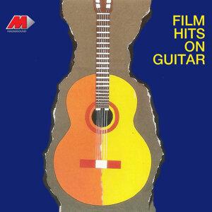 Film Hits On Guitar
