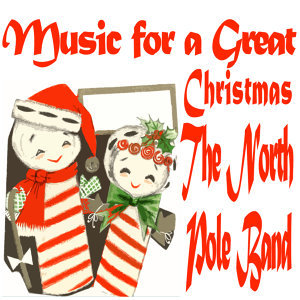 Music for a Great Christmas