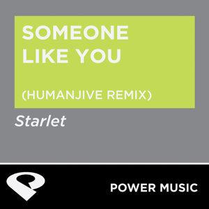 Someone Like You - Single