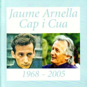 Cap i Cua - 1968-2005