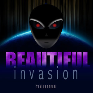 Beautiful Invasion