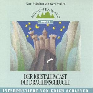 Märchenwald Folge 2.