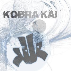 Kobra Kai