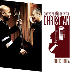 Improvisations #1 with Chick Corea - Single