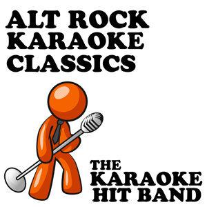Alt Rock Karaoke Classics