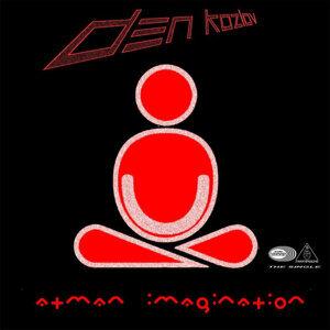 Atman Imagination