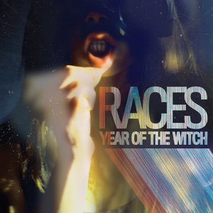 Year of the Witch (Commentary Version)