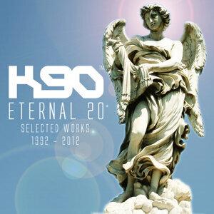Eternal 20
