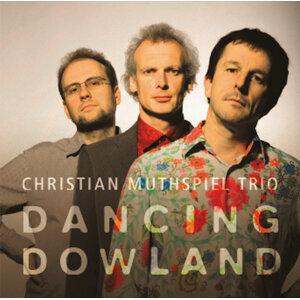 Dancing Dowland