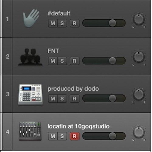default (default)