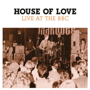 Live At The BBC - BBC Version