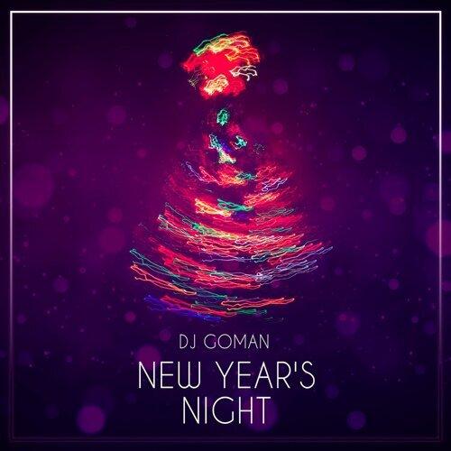 New Year's Night