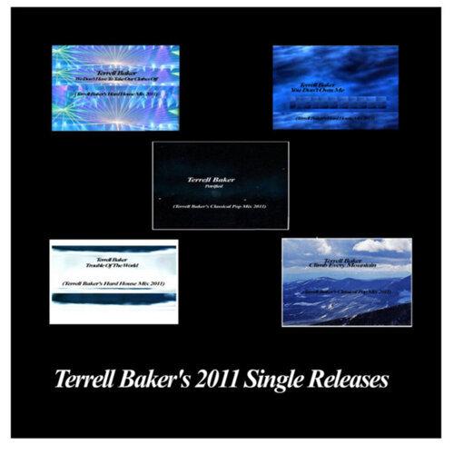 2011 Singles Releases