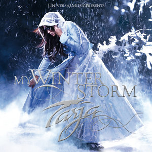 My Winter Storm - Special Fan Edition