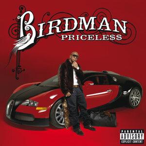 Pricele$$ - Deluxe
