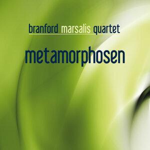 Metamorphosen - Bonus Track Version