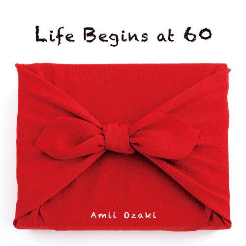Life Begins at 60