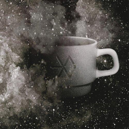 2017冬季特別專輯『Universe』 (Universe – Winter Special Album, 2017)