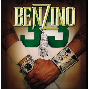 The Benzino Project - Edited Version