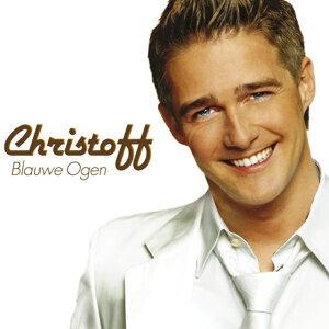 Christoff - Blauwe Ogen -  e-Album