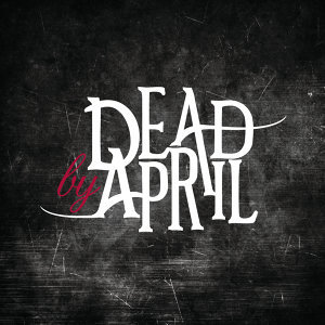 Dead by April - Bonus Version