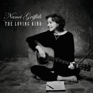 The Loving Kind - Bonus Version