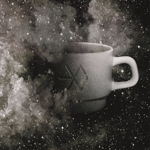 Universe – Winter Special Album, 2017