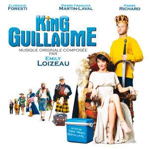 King Guillaume - BOF