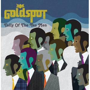 Tally Of The Yes Men - E Album