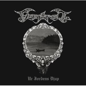 Ur Jordens Djup - 2008 Edition