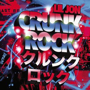 Crunk Rock - Edited Version