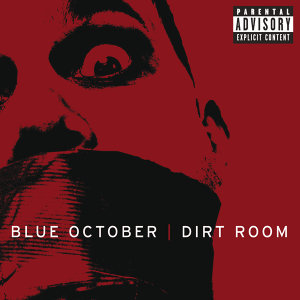 Dirt Room - Album Version