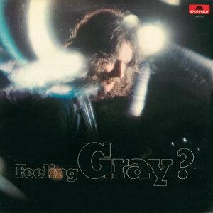 Feeling Gray ?