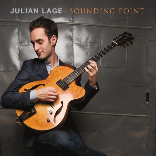Sounding Point - Online Version
