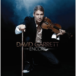Encore - International