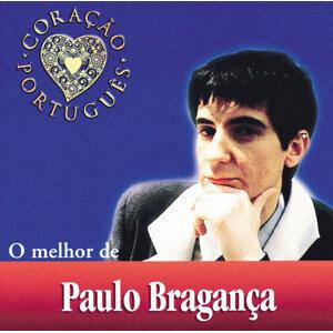 O Melhor De Paulo Bragança