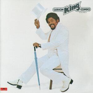 Gerson King Combo II