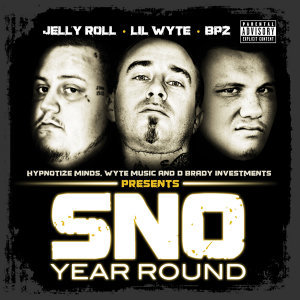 Pain No More (Jelly Roll)