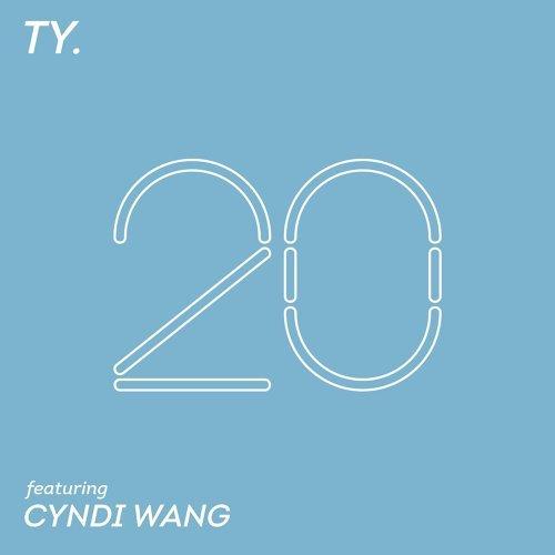 20 - Feat.王心凌