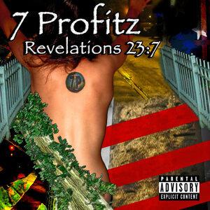 Revelations 23:7