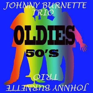 Oldies 50's