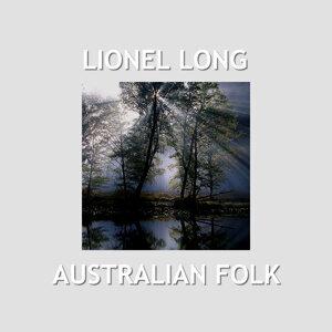 Australian Folk