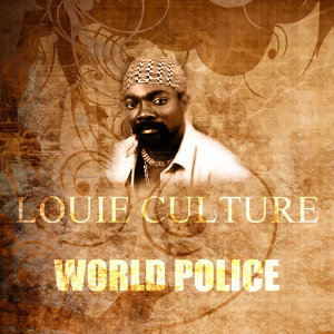 World Police