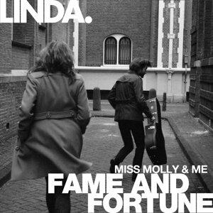 LINDA. liedjes