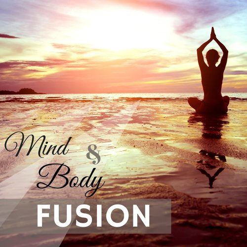 SPA & Wellness Masters Massage - Mind & Body Fusion – Relaxing Music
