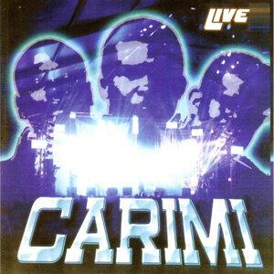 Carimi Live On Tour